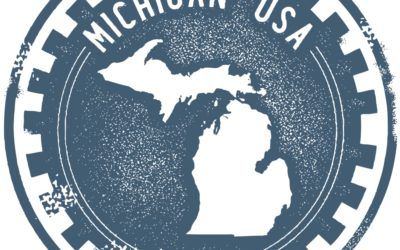 Michigan Personal Injury Laws & Statutory Rules