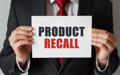 Latest Recalls from the U.S. Consumer Product Safety Commission (CPSC)