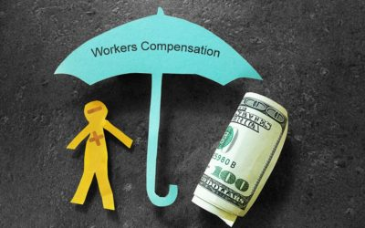 New Health Care Services Rules from the Workers Compensation Agency
