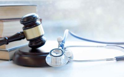 Updated Michigan Personal Injury Laws & Michigan Statutory Rules