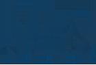 apkhc logo