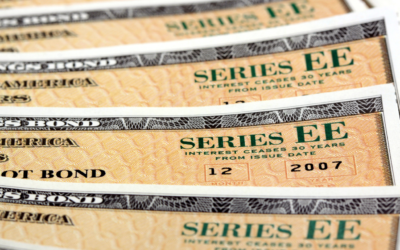 """Your Money Matters! — How to Cash In on """"Forgotten"""" U.S. Savings Bonds"""