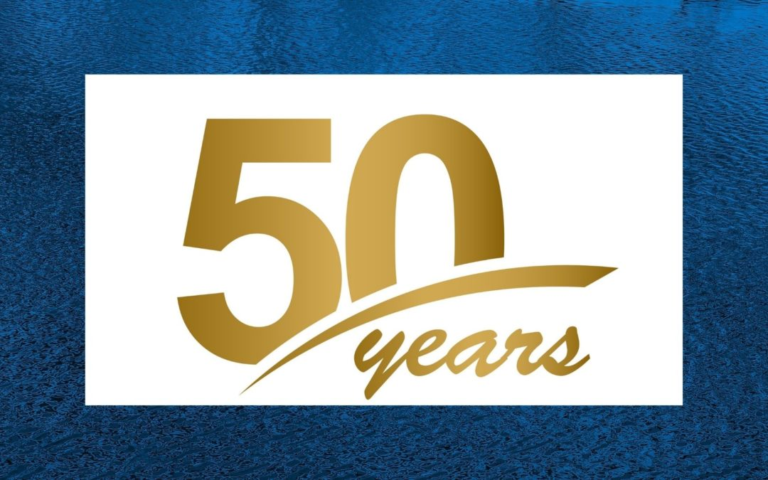 Celebrating Over 50 Years In Northern Michigan!