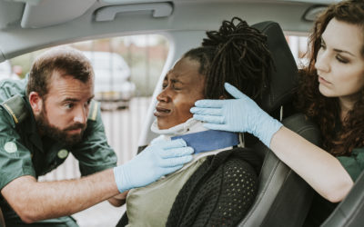 Car Insurance and You–How much Personal Injury Protection (PIP) insurance coverage should you get?