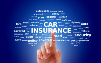 Car Insurance and You–What do you need for Bodily Injury insurance limits under the new No-Fault law?