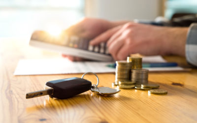 So how much does it cost to have $1,000,000 in Bodily Injury insurance coverage?