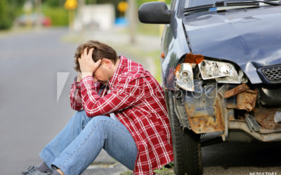 Car Insurance and You–Is saving a few dollars on car insurance really worth losing lifetime medical coverage?